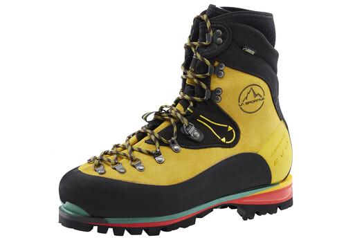 Zapatos La Sportiva Nepal Evo para hombre g3kpfn0